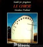 CHIESE (LE) - FREDIANI GIANLUCA