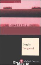 POSTGLOBAL - DEAGLIO MARIO