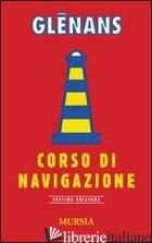 GLENANS. CORSO DI NAVIGAZIONE - GLENANS