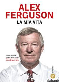 MIA VITA (LA) - FERGUSON ALEX