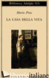 CASA DELLA VITA (LA) - PRAZ MARIO