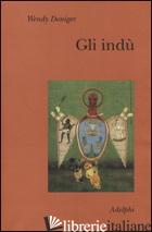 INDU' (GLI) - DONIGER WENDY