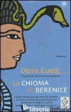 CHIOMA DI BERENICE (LA) - GUEDJ DENIS