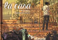 CASA (LA) - ROCA PACO