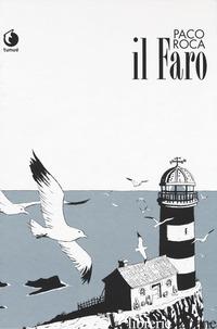 FARO (IL) - ROCA PACO