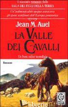 VALLE DEI CAVALLI (LA) - AUEL JEAN M.