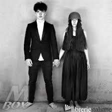 SONGS OF EXPERIENCE DELUXE ALBUM + EXTRA TRACKS - U2