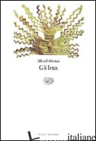INCA (GLI) - METRAUX ALFRED