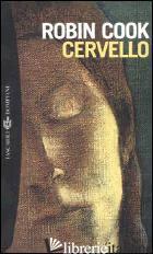 CERVELLO - COOK ROBIN