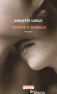 THERESE E ISABELLE - LEDUC VIOLETTE