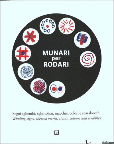 MUNARI PER RODARI - AAVV