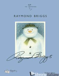 RAYMOND BRIGGS - JONES NICOLETTE