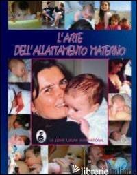 ARTE DELL'ALLATTAMENTO MATERNO (L') -