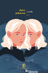 SORELLE - JOHNSON DAISY