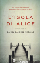ISOLA DI ALICE (L')