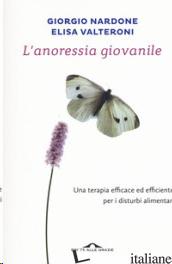 ANORESSIA GIOVANILE (L')