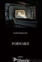 FORWARD - NARDINOCCHI GUIDO