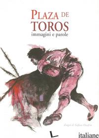 PLAZA DE TOROS - AA.VV.